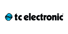 T.C. Electronic