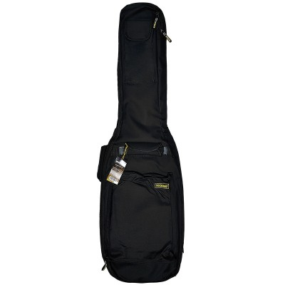 ROCKBAG RB20515 B/PLUS  Bass