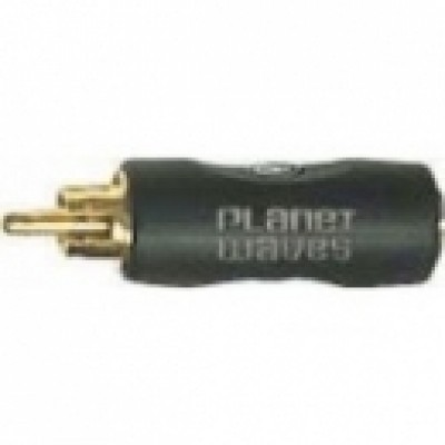 PLANET WAVES PW-P047QQ