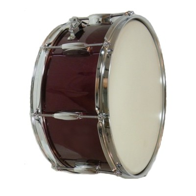 MAXTONE SDC603 WineRed