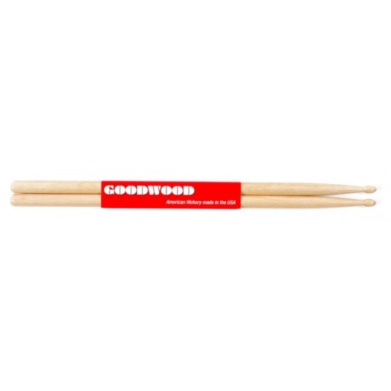 VATER GW5AW GOODWOOD by VATER 5A