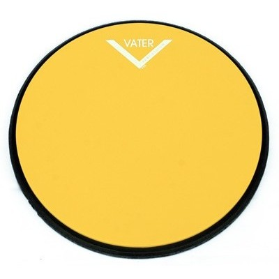 "VATER VCB12S CHOP BUILDER 12"" SOFT SINGLE SID..."
