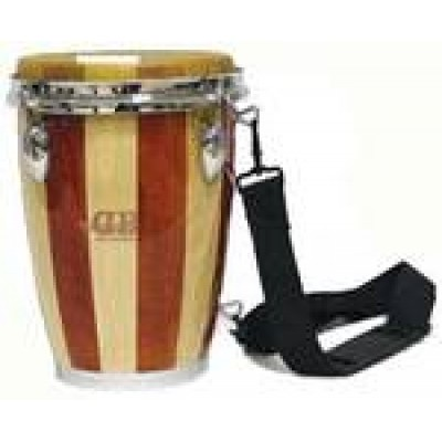"DB PERCUSSION MCBC-100, 8"" x 11"" Deep Or..."
