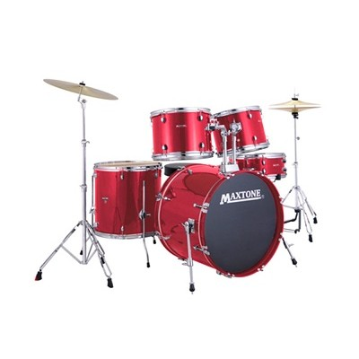 MAXTONE MXC3005 (Wine Red)