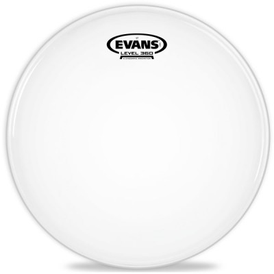 "EVANS B14ST 14"" ST SUPER TOUGH"