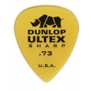 DUNLOP 433P.73 ULTEX SHARP 0.73
