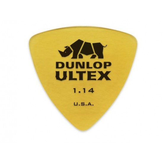 DUNLOP 426P1.14 ULTEX TRIANGLE 1.14