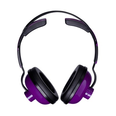 SUPERLUX HD-651 Purple