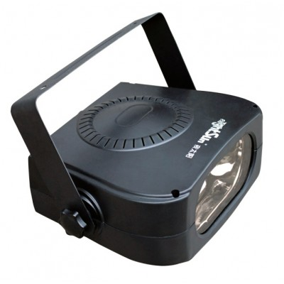 NIGHTSUN SE005N MINI STROBE 150W