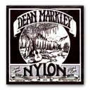 DEAN MARKLEY 2802 BALL END NYLON