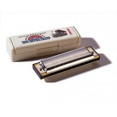 HOHNER BIG RIVER C